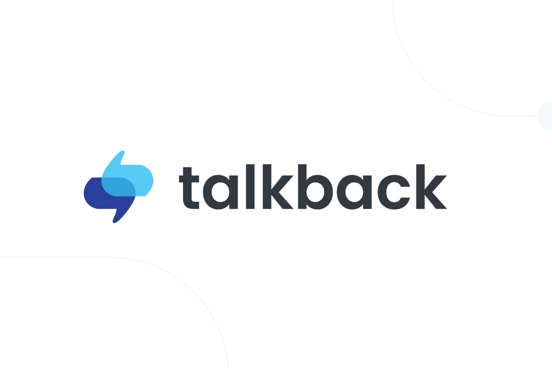 TalkBack