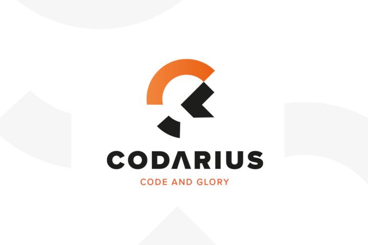 Codarius