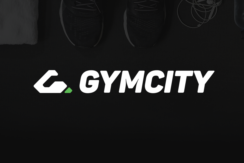 GymCity